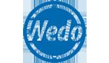 wedologo
