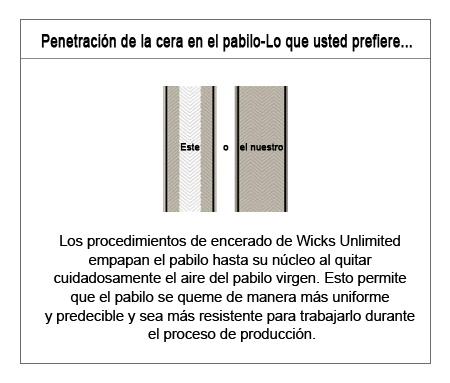 wu-wax-pen-02-03-15