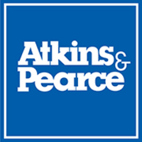 Wicks_Unlimited_Atkins_Pearce