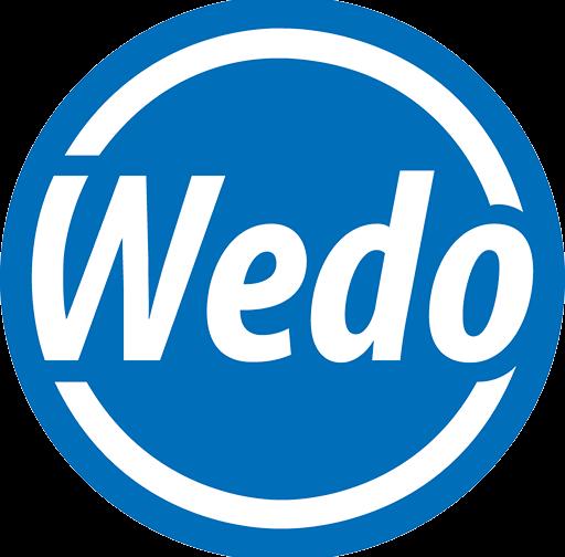 Wedo Candle Wicks