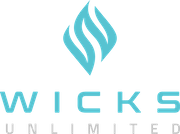 Wicks Unlimited Logo