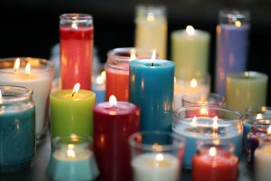 Wicks-Unlimited-candle-wick-sizes.JPG