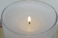 Candle-Combustion-Tunneling-Wicks-Unlimited