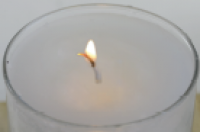 Excessive-candle-wick-Wicks-Unlimited