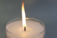 Oversized-Candle-Wick-Candle-Combustion-Issues-Wicks-Unlimited